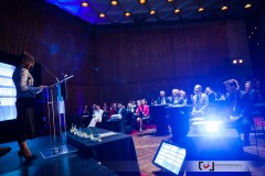 Ottawa Event Photographer - Standards Council of Canada at the National Arts Centre