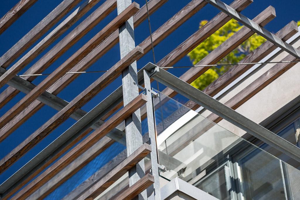 Ottawa-Residential-Interior-Photographer-Justin-Van-Leeuwen-23-444Nelson-Details-Edit