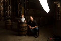 Ottawa Extreme Family Portrait Photographer Justin Van Leeuwen - Hall-Warner Family