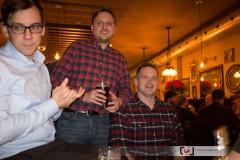 Ottawa-Photographer-Justin-Van-Leeuwen-Phodobeers2014-11