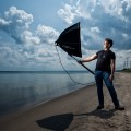 Ottawa Photographer Justin Van Leeuwen