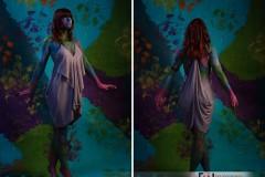 Danielle Allard by Ottawa Portrait Photographer Justin Van Leeuwen