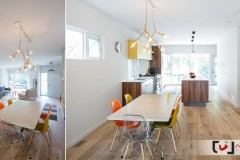 Ottawa-interior-Photographer-Justin-Van-Leeuwen-32-built-Spadina-Edit-Edit