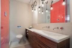 Ottawa-interior-Photographer-Justin-Van-Leeuwen-78-built-Spadina-Edit