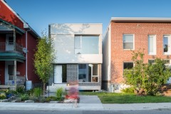 Ottawa Residential Photographer Justin Van Leeuwen - builtHBKG