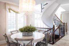 Ottawa-interior-Photographer-Justin-Van-Leeuwen-Hall-2