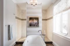 Ottawa-interior-Photographer-Justin-Van-Leeuwen-Master-Bath-4