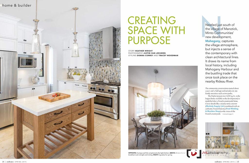 Ottawa-interior-Photographer-Justin-Van-Leeuwen ...