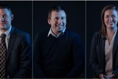 Ottawa Corporate Headshot Photographer - JVLphoto - MediaStyle