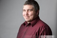 Ottawa-Business-Portrait-Photographer-Justin-Van-Leeuwen-NAFC-100-Edit
