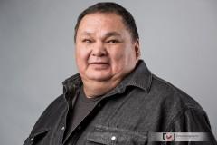 Ottawa-Business-Portrait-Photographer-Justin-Van-Leeuwen-NAFC-222-Edit