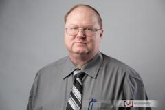 Ottawa Business Portraits by Justin Van Leeuwen - NAFC