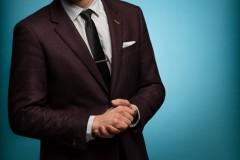 Ottawa-LinkedIn-Photographer-Justin-Van-Leeuwen-Charney-30-Edit