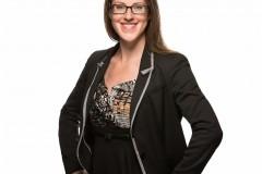 Ottawa-LinkedIn-Photographer-Justin-Van-Leeuwen-Jaime-56-Edit