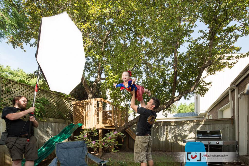 Ottawa-Extreme-Family-Photographer-Justin-Van-Leeuwen-StewartFamily2015-12