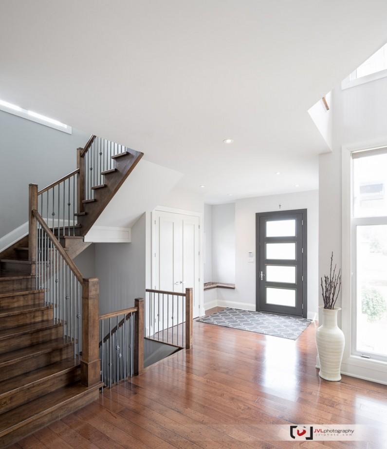Ottawa Editorial Photographer Justin Van Leeuwen - Our Homes & Timberville Developments