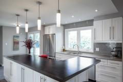 Ottawa-Residential-Photographer-Justin-Van-Leeuwen-1900Fairmeadow-10-Edit