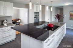 Ottawa-Residential-Photographer-Justin-Van-Leeuwen-1900Fairmeadow-15