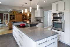 Ottawa-Residential-Photographer-Justin-Van-Leeuwen-1900Fairmeadow-38-Edit