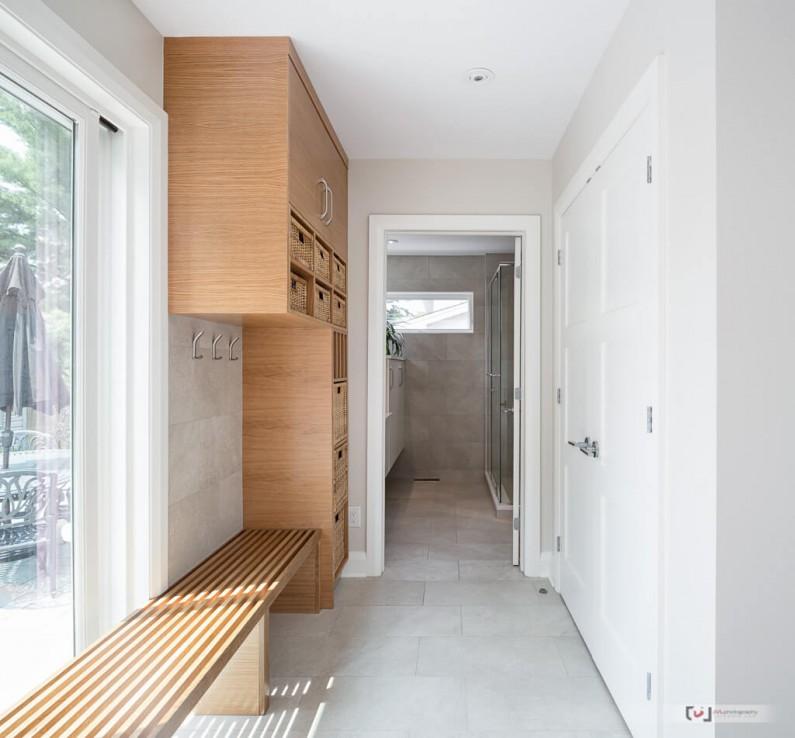 Ottawa Residential Photographer - JVLphoto - RND Construction