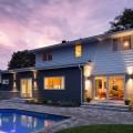 Ottawa Residential Photographer JVLphoto - RND Construction Alta Vista Hub