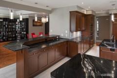 Ottawa Residential Photography - JVLphoto - RND Construction