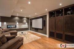 Ottawa-interior-Photographer-Justin-Van-Leeuwen-18Cinnabar-18-Pano