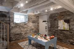 Ottawa-interior-Photographer-Justin-Van-Leeuwen-198Cartier-77-Pano