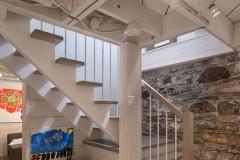 Ottawa-interior-Photographer-Justin-Van-Leeuwen-198Cartier-88