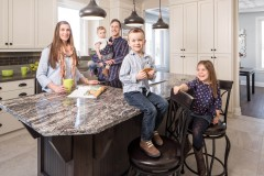 Greenmark-Kitchen-Family-1-WEB