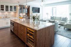 AstroDesign_Ottawa_Kitchen_Bath-JVLphoto-10