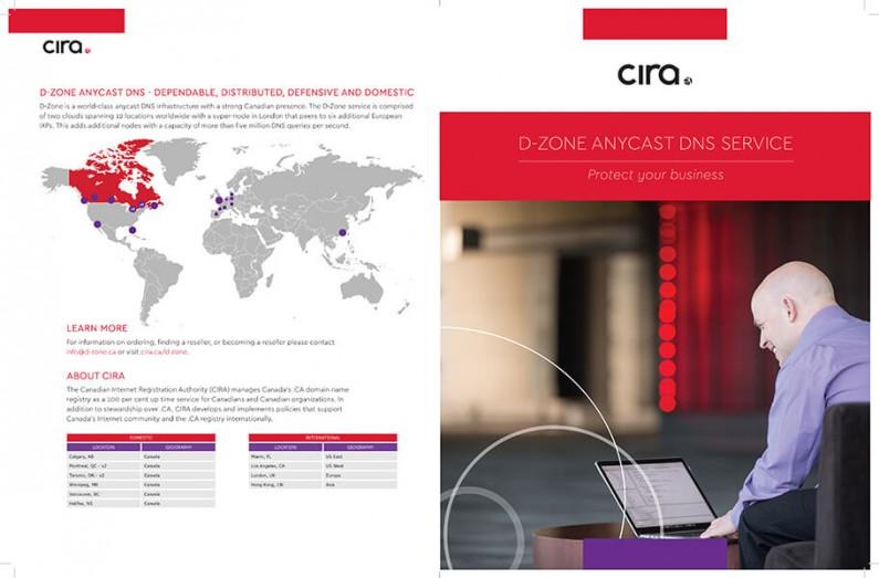 CIRA Custom Stock by Justin Van Leeuwen
