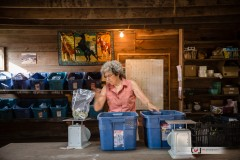 Ottawa Editorial Photographer Justin Van Leeuwen JVLphoto