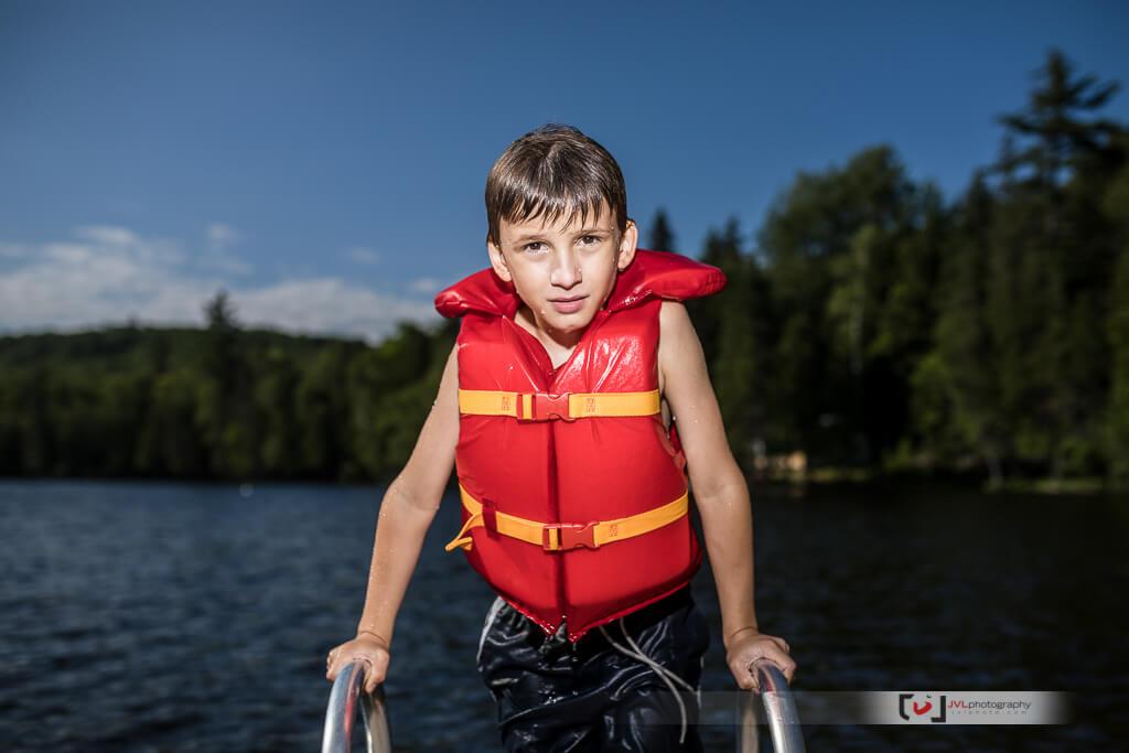 Ottawa Portrait Photographer Justin Van Leeuwen JVLphoto