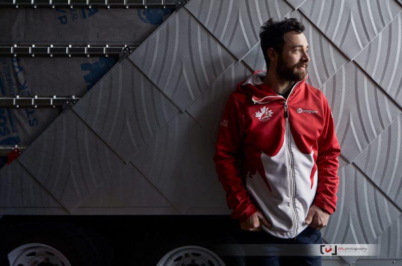 Ben Hayward for Ottawa Magazine by Justin Van Leeuwen JVLphoto