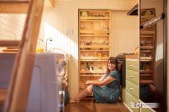 Christine McIntosh by Justin Van Leeuwen JVLphoto