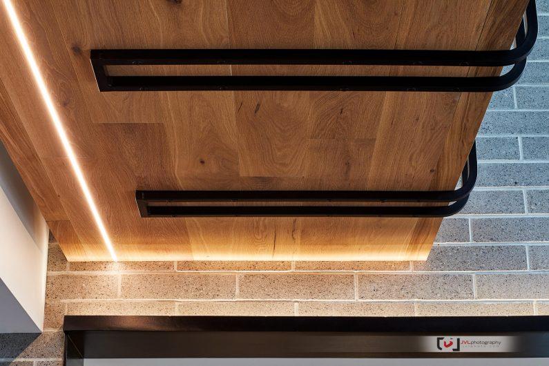 Interior Architectural Photography by JVLphoto Justin Van Leeuwen