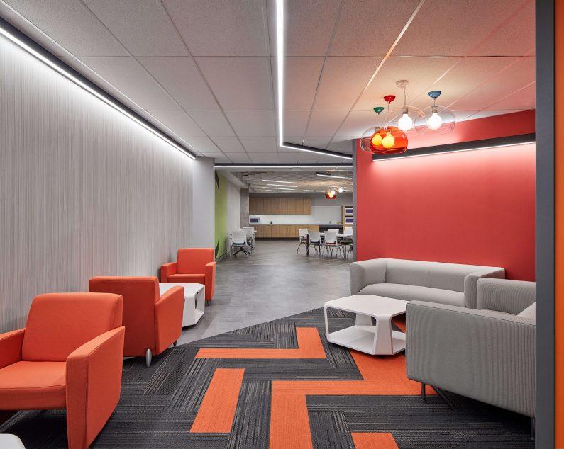 Interior Photography by JVLphoto Justin Van Leeuwen