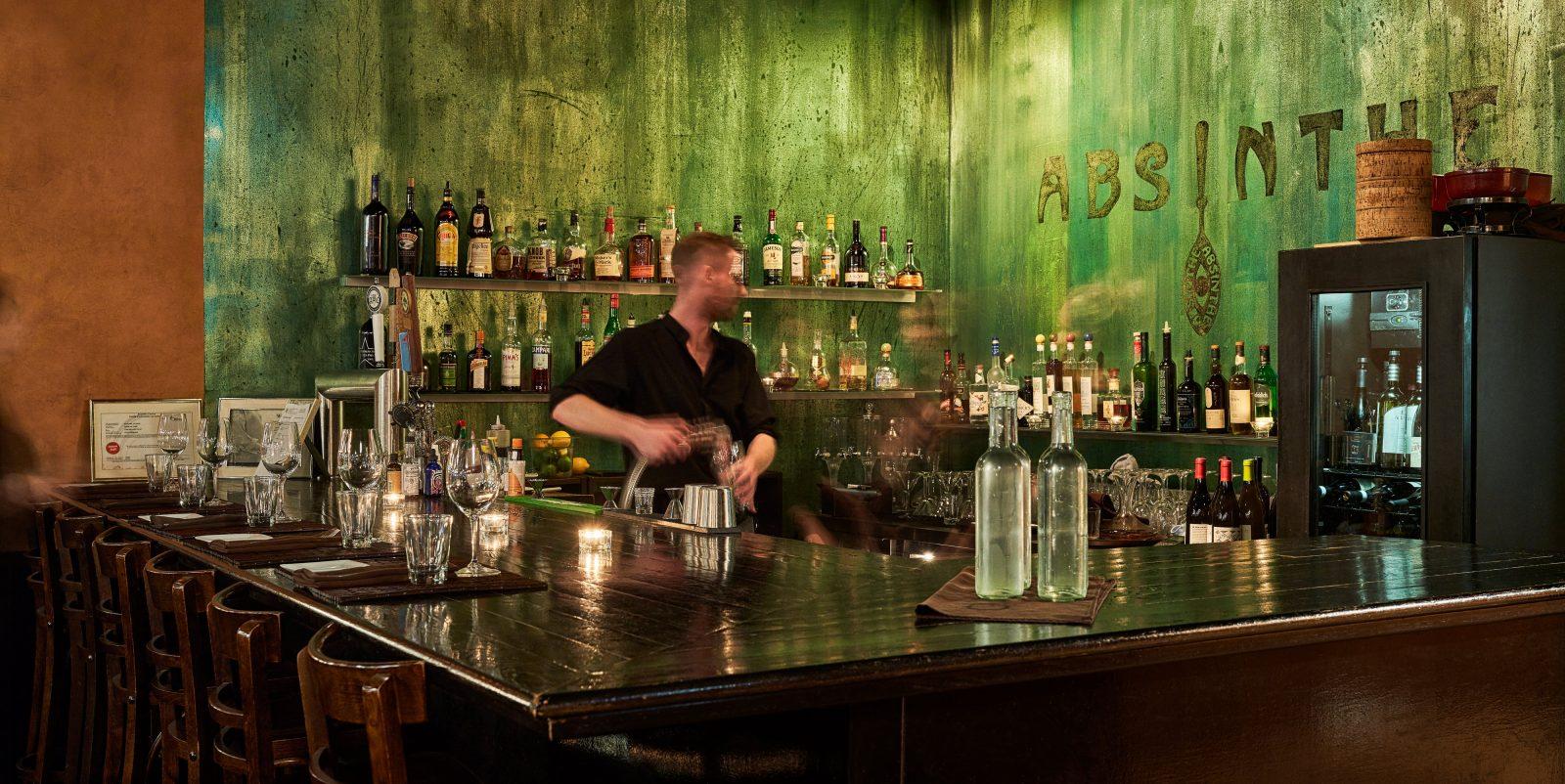 Absinthe-03-HospitalityPhotography