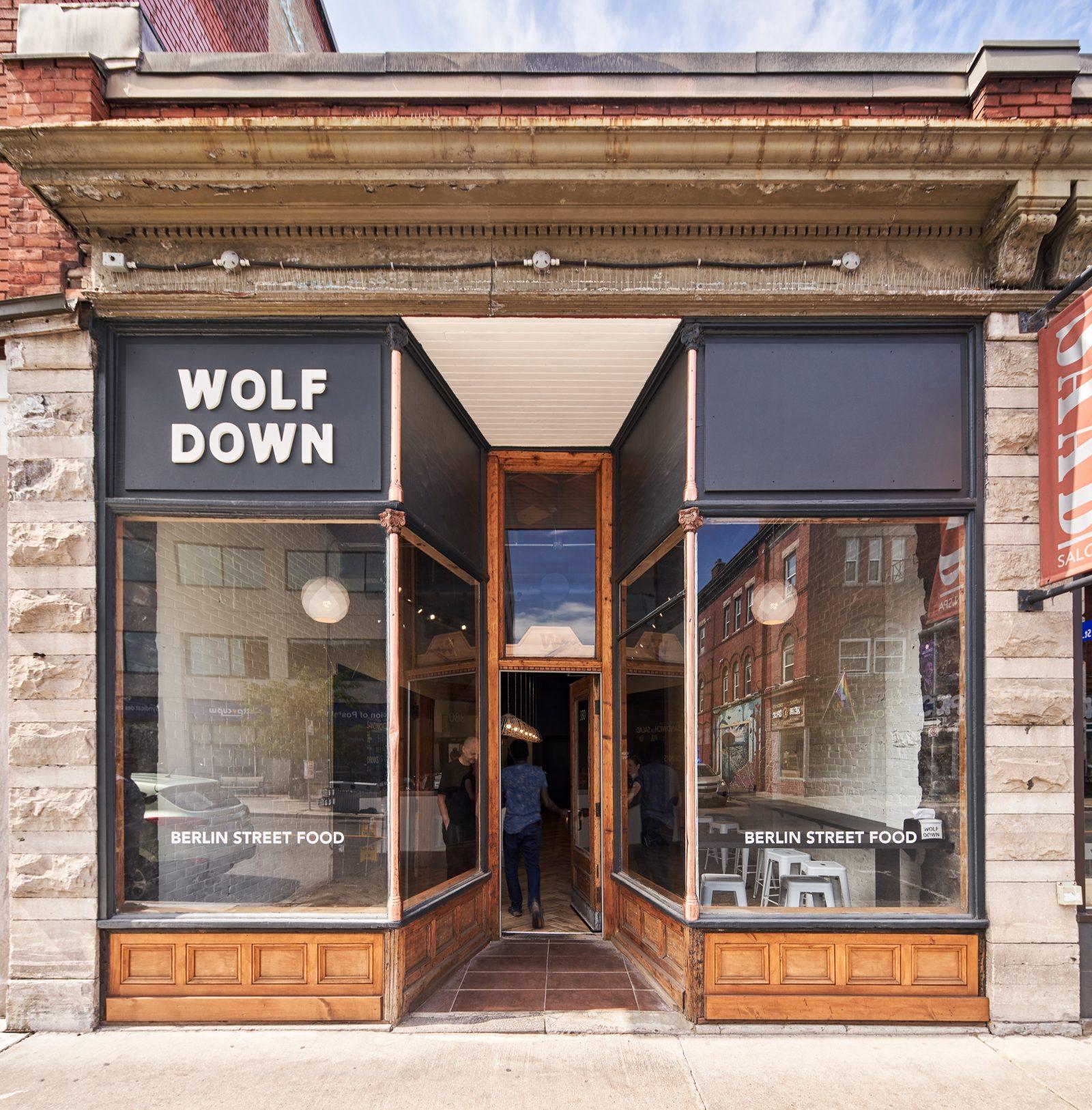 Wolfdown-12-HospitalityPhotography
